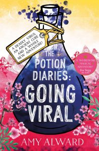 POTION-DIARIES-GOING-VIRAL-1-768x1178