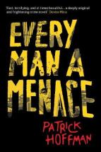 Every man a menace