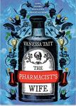 Pharma Wife