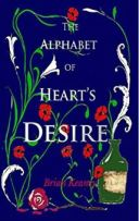 Alphaber of Hearts Desire