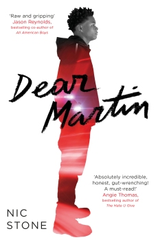 Dear Martin cover final[1188]