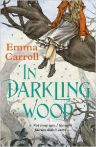 in-darkling-wood1