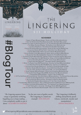 1540490916270_Lingering blog poster 2018 (1) (1).jpg