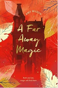 far-away-magic