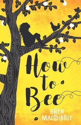 how-to-bee