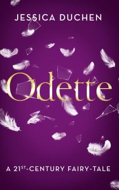 Odette Cover Image.jpg