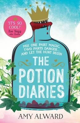 potion-diaries