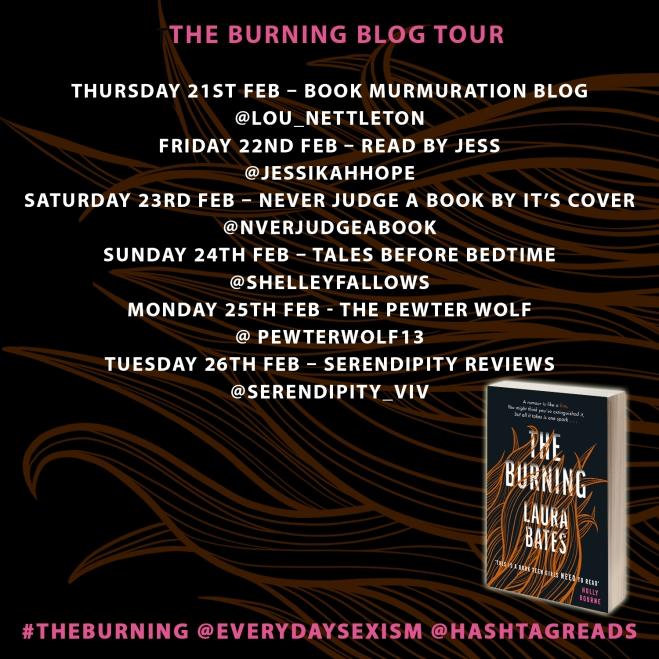 Burning Blog Tour.jpg