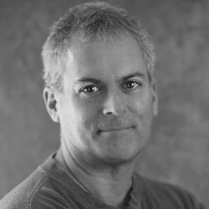 Gregory Bastianelli Author Pic