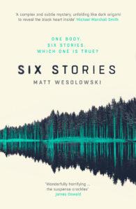 SIX-STORIES-VIS-195x300